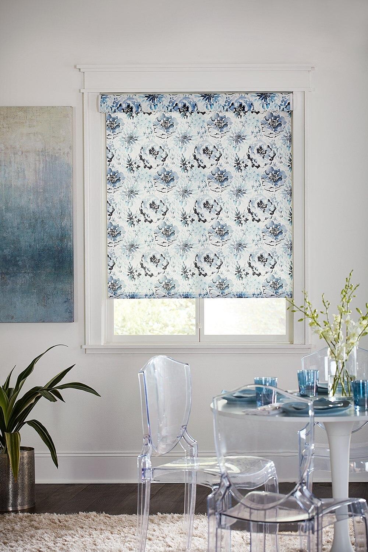 www blinds com signature light filtering roller shade shades blindscom