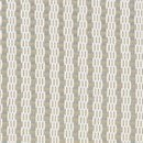 Color Sample - Sheerweave 14% Mushroom Sand Q01
