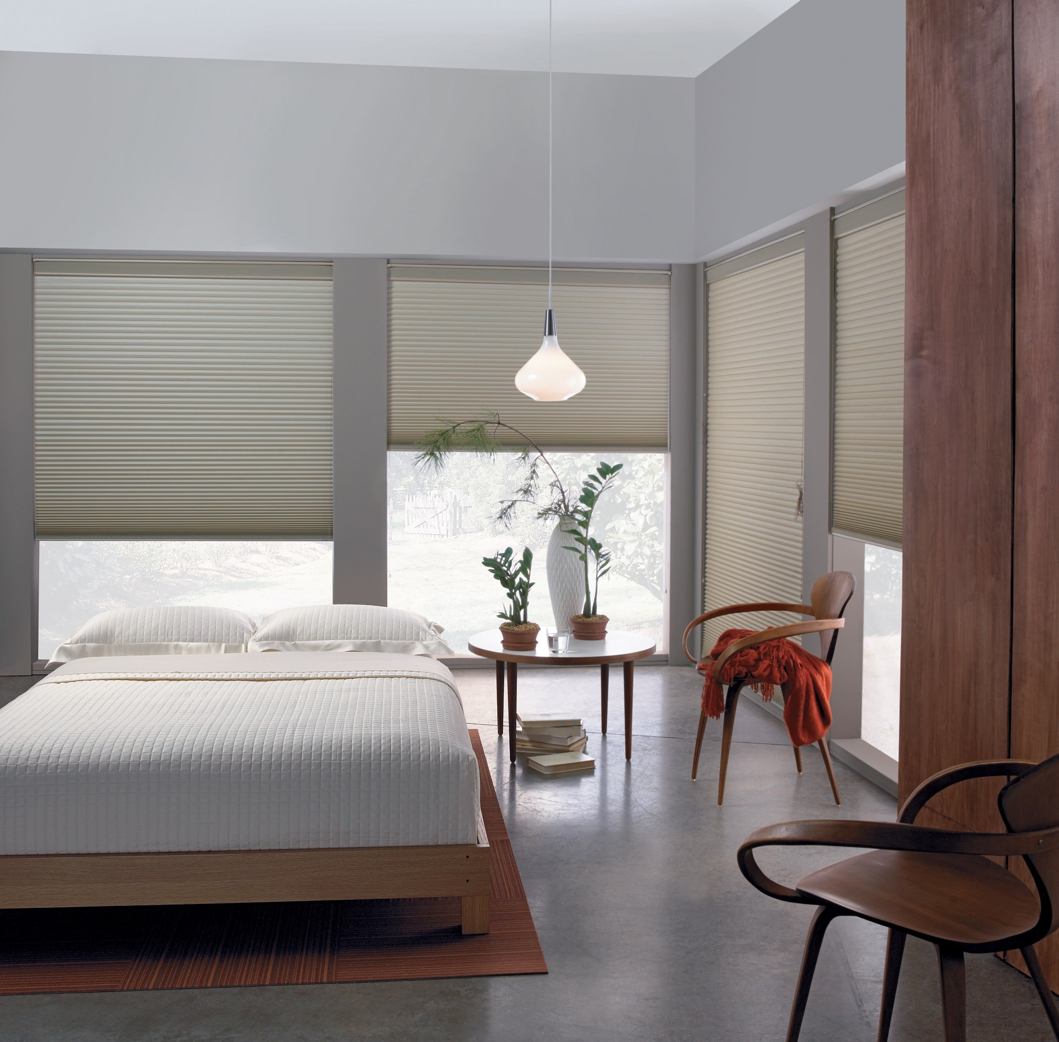 LVC_Cellular_Modern Bedroom.jpg