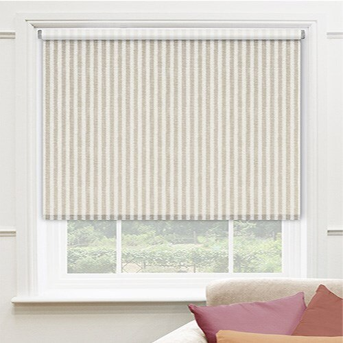 Premier Decorative Window Roller Shade Blinds Com