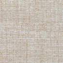 "Color Sample - Flax 2.5"" Wheat 8203"