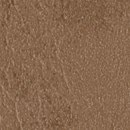 Color Sample - Rustic Coffee 6910