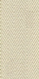 Color Sample - Light Beige 2137