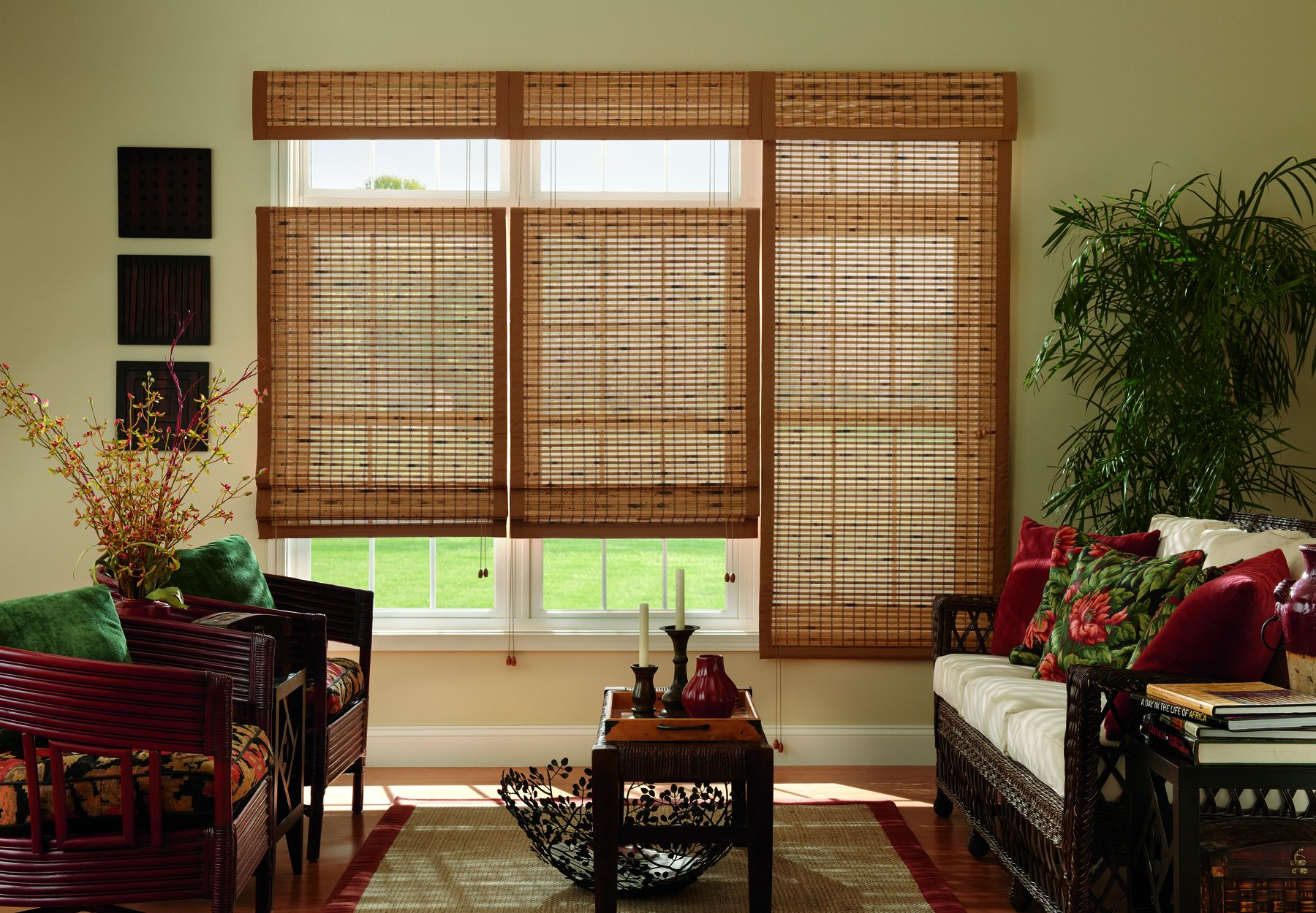 home office two full decorators vertical white blind with w x wood blinds glass size praiseworthy bali levolor venetian depot of collection in l noticeable beautiful comfortable essence sale di phenomenal faux
