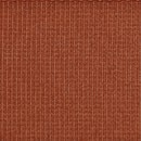 Color Sample - Sienna 65334