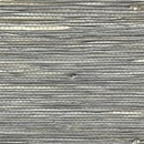 Color Sample - Biscayne Ash D15-22