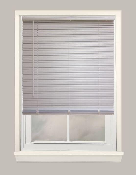 3 inch blinds hunter douglas 1
