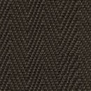 Color Sample - Chocolate 2353