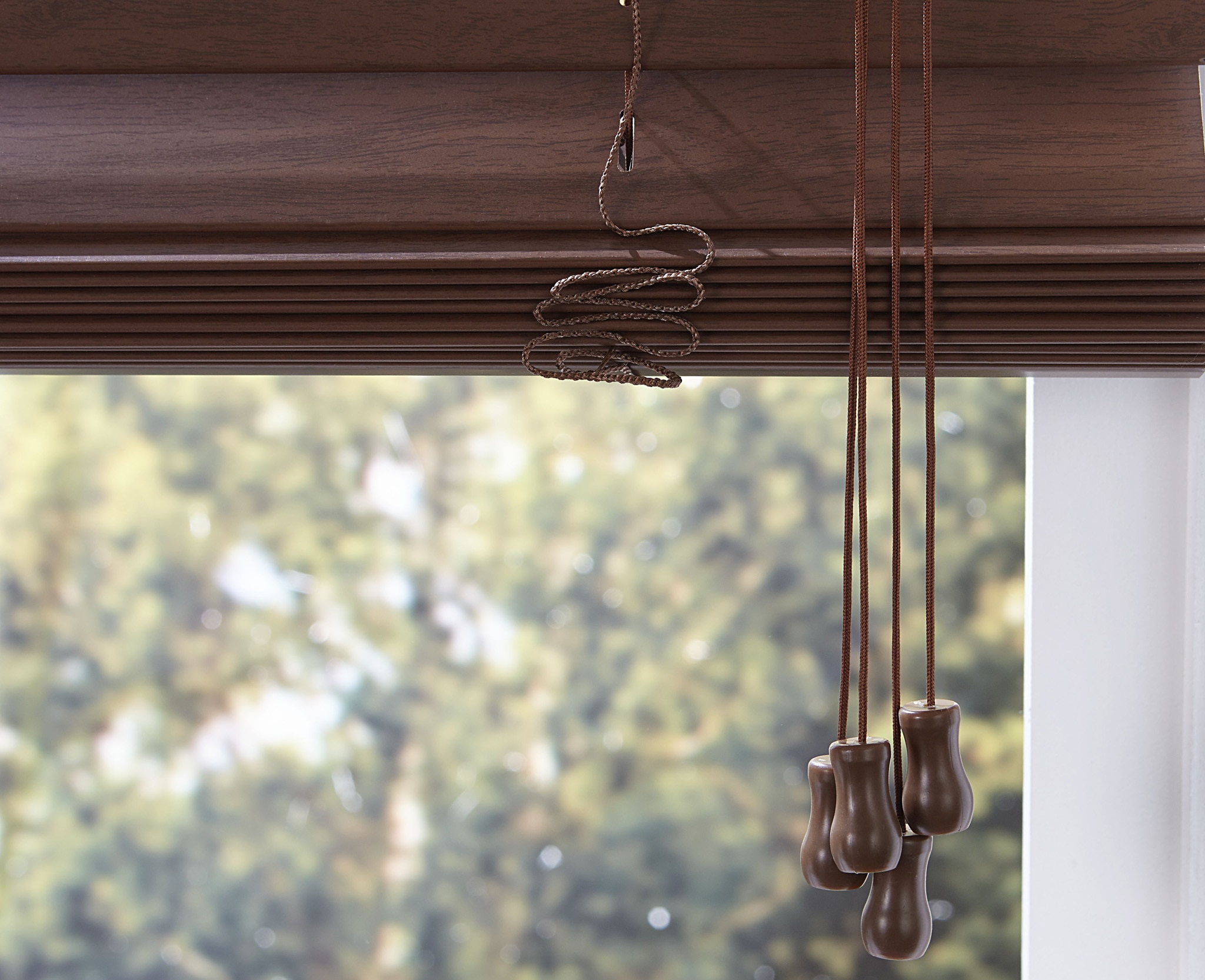 Window blinds for sale window shade price list brands amp review - Window Blinds For Sale Window Shade Price List Brands Amp Review 30