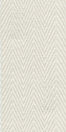 Color Sample - Duck White 2136