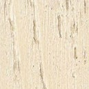 Color Sample - Cottage Textures Beechwood 1004