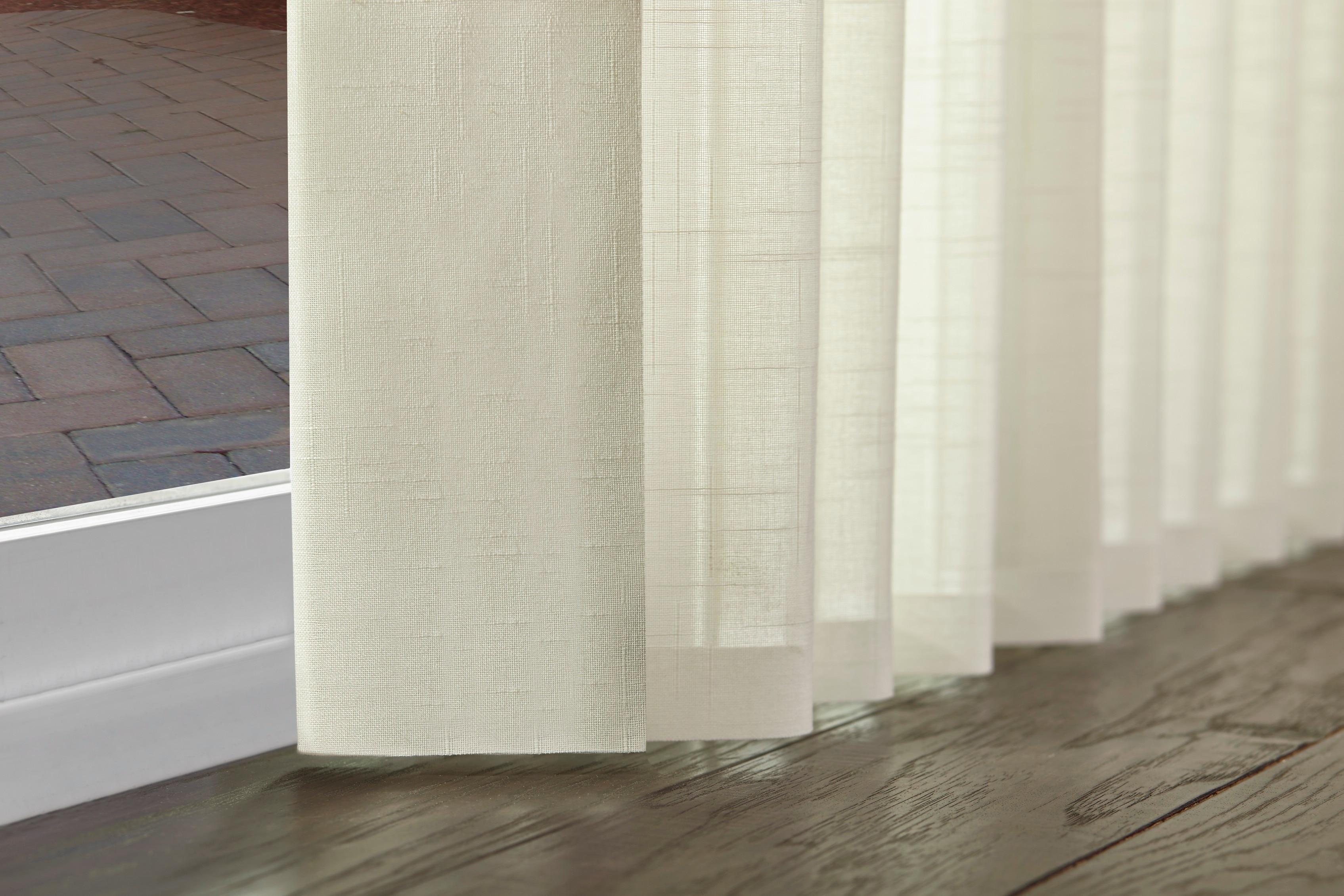 100 Levolor Panel Track Blinds Home Depot Patio Blinds Home Design Stunning Vertical Blinds