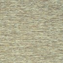 Color Sample - Tweed Rattan Rosemary 101MT035