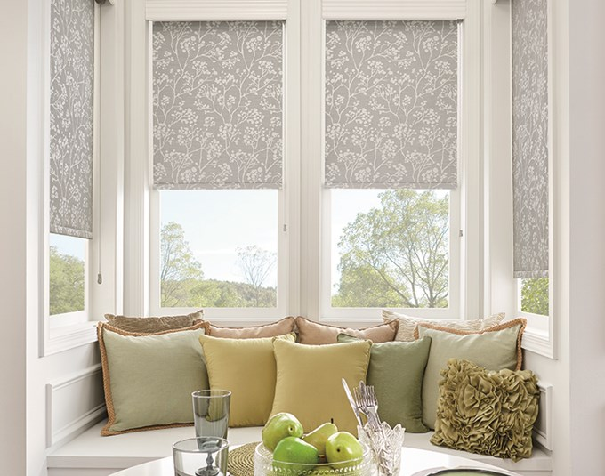 Bali Blackout Roller Shade Blinds Com