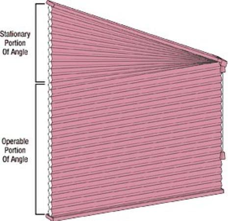 angle top