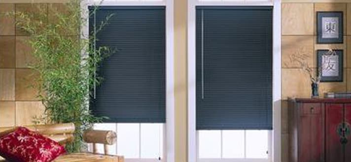 Celebrate fall with new window treatment trends the - Latest window treatment trends ...