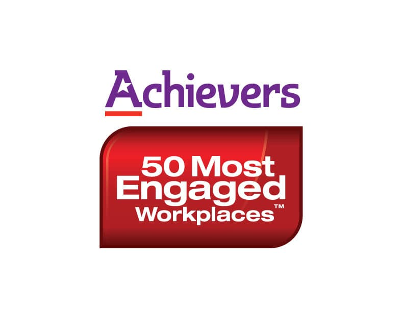 11959750 blindscom awarded 50 most engaged workplaces award We Won! Blinds.com Makes List of Top 50 Most Engaged Workplaces