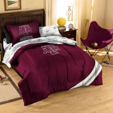 BBB Collegiate Bedding
