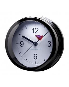 Aquavista Fish Clock