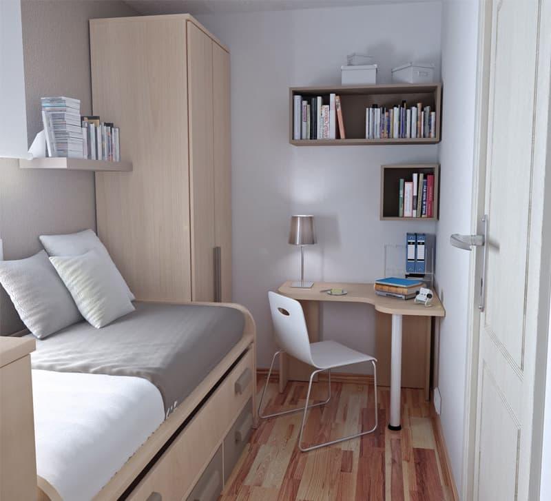 Ideas for dorm decorating
