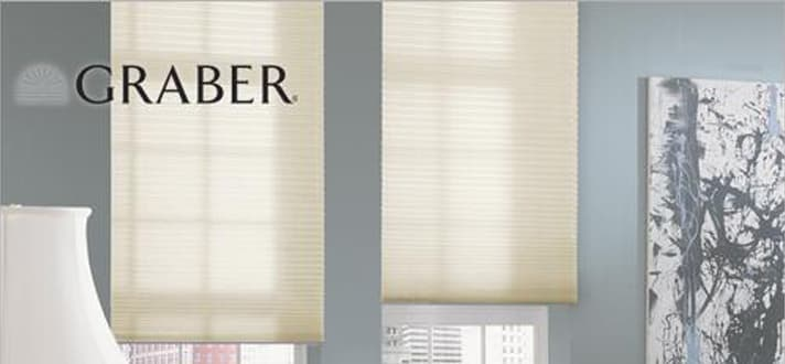 Hear It From Our Customers Graber Blinds And Shades The