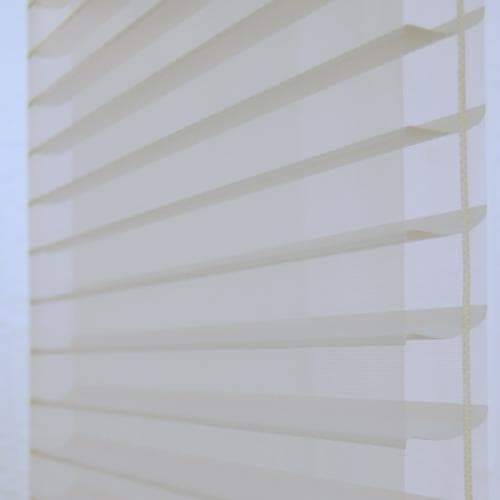 cape cod light filtering New Blinds in Your Home by Thanksgiving!
