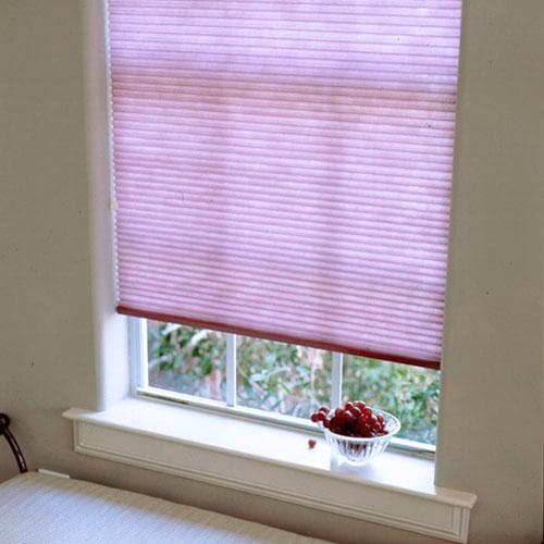 Holiday decorating with fresh color palettes for What does light filtering blinds mean