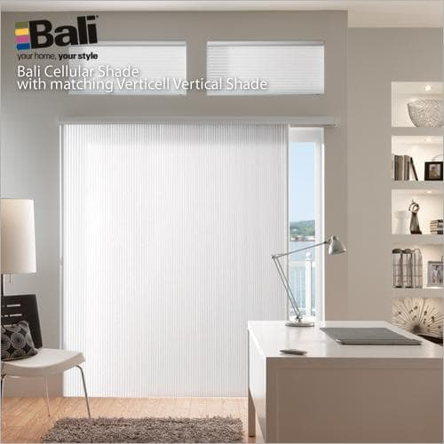 particase.ml is the largest e-commerce retailer of window blinds and window coverings in the world. In addition, the company sells curtains, shades, window shutters, and awnings. particase.ml was founded by Jay Steinfeld in from a previous online window coverings particase.mlry: E-Commerce.