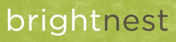 BrightNest - Become a better homeowner