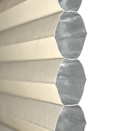 """Blinds.com Brand 3/4"""" Single Cell Blackout Shades"""