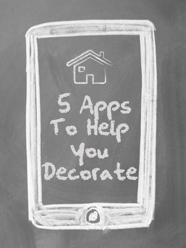 decorating-apps