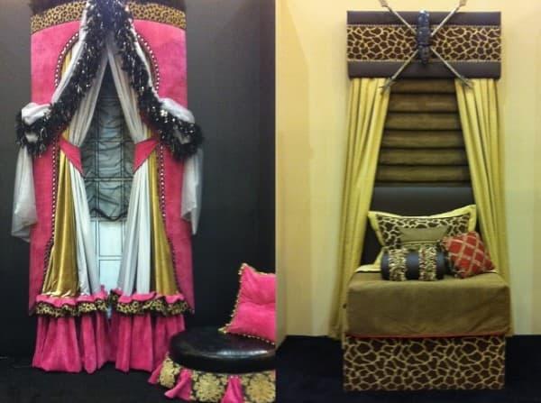 iwce-custom-home-furnishings-academy-2