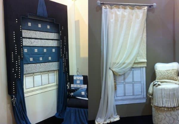 iwce-custom-home-furnishings-academy-3
