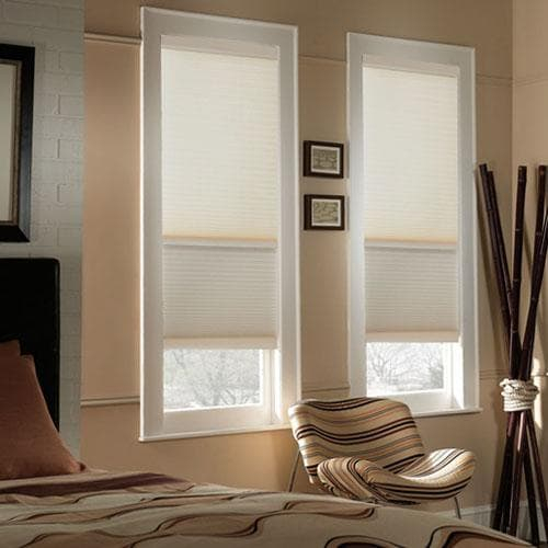 showgallery3 New! Blinds.com Brand Cordless Day Night Cellular Shades