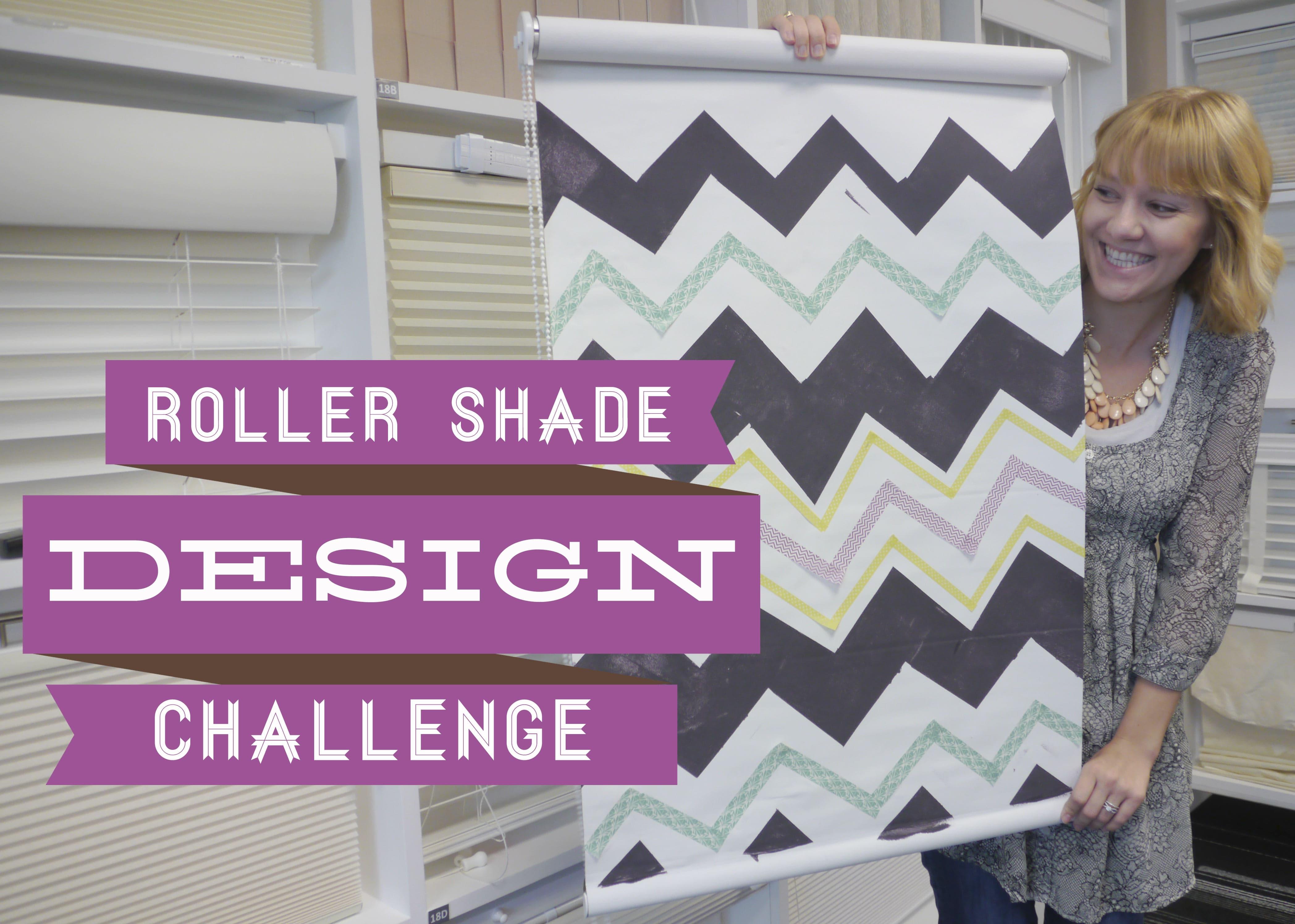 Roller-Shade-Design-Challenge