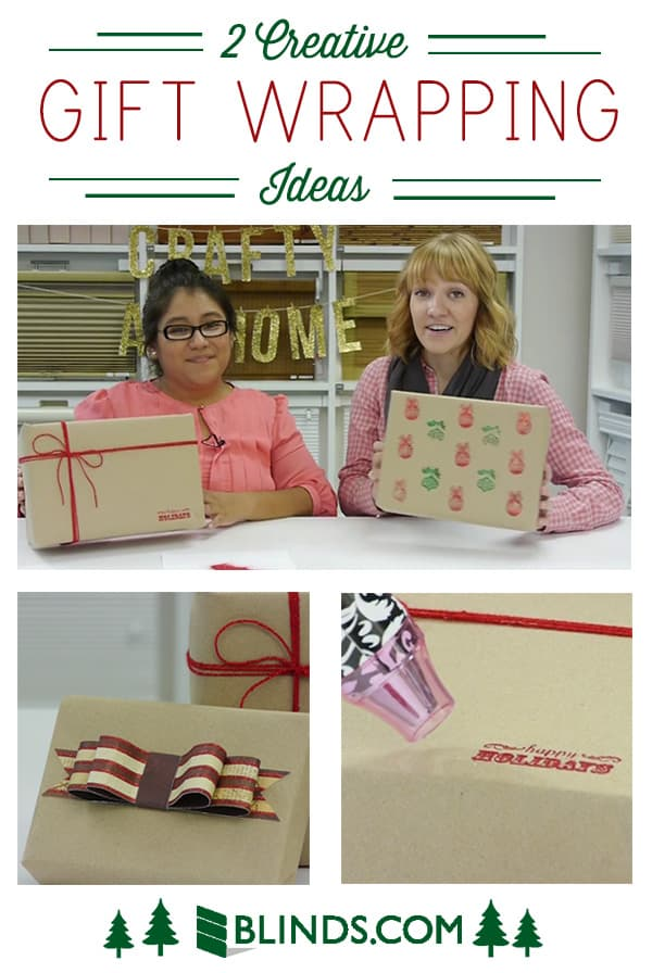 2-Creative-Gift-Wrapping-Ideas