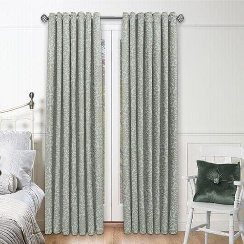 Blinds.com Premier Grommet Draperies