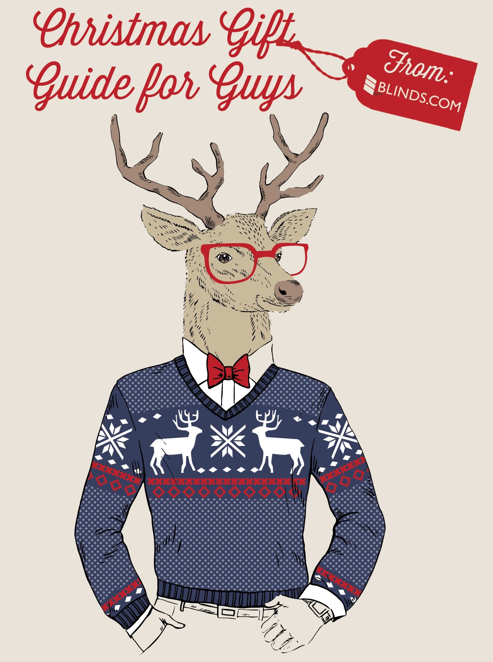 Christmas-gift-guide-for-guys