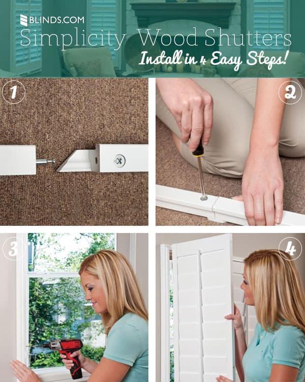 Simplicity-Wood-Shutter