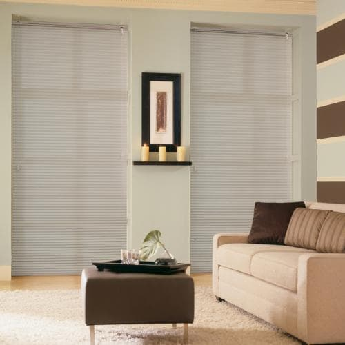 get ready for game day best window treatments for media. Black Bedroom Furniture Sets. Home Design Ideas