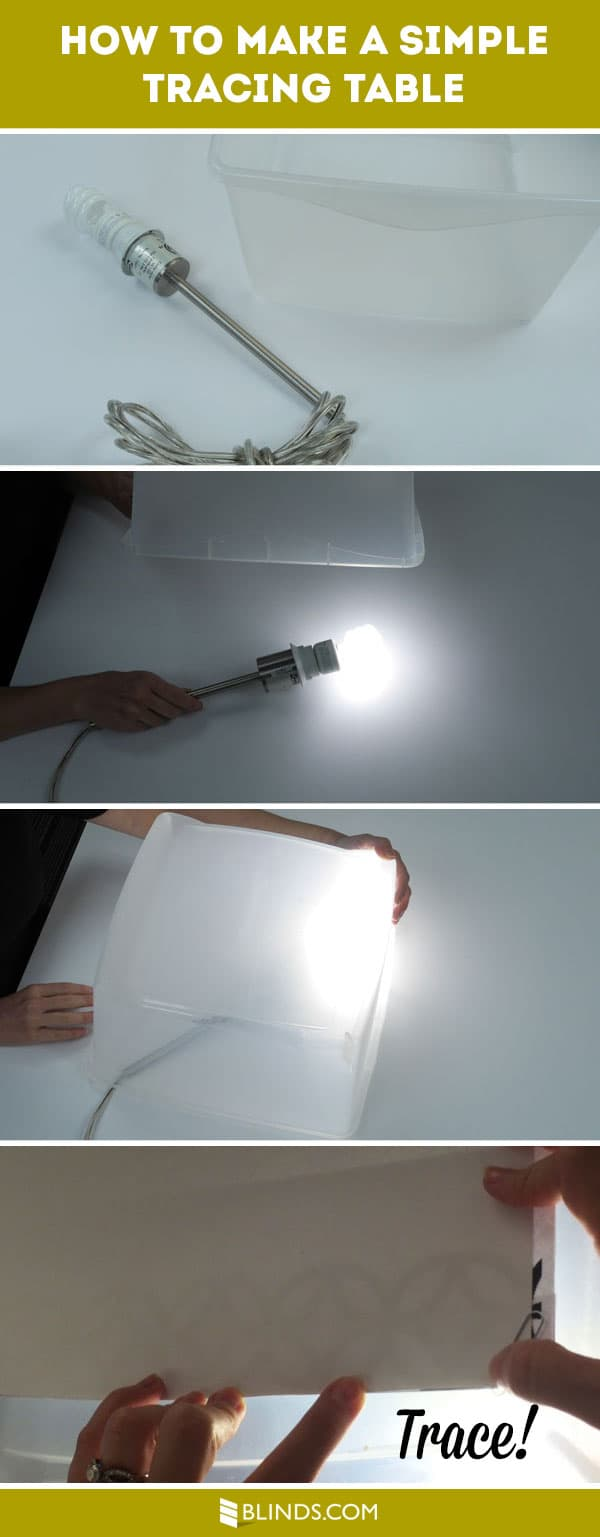 How-to-make-a-simple-light-box