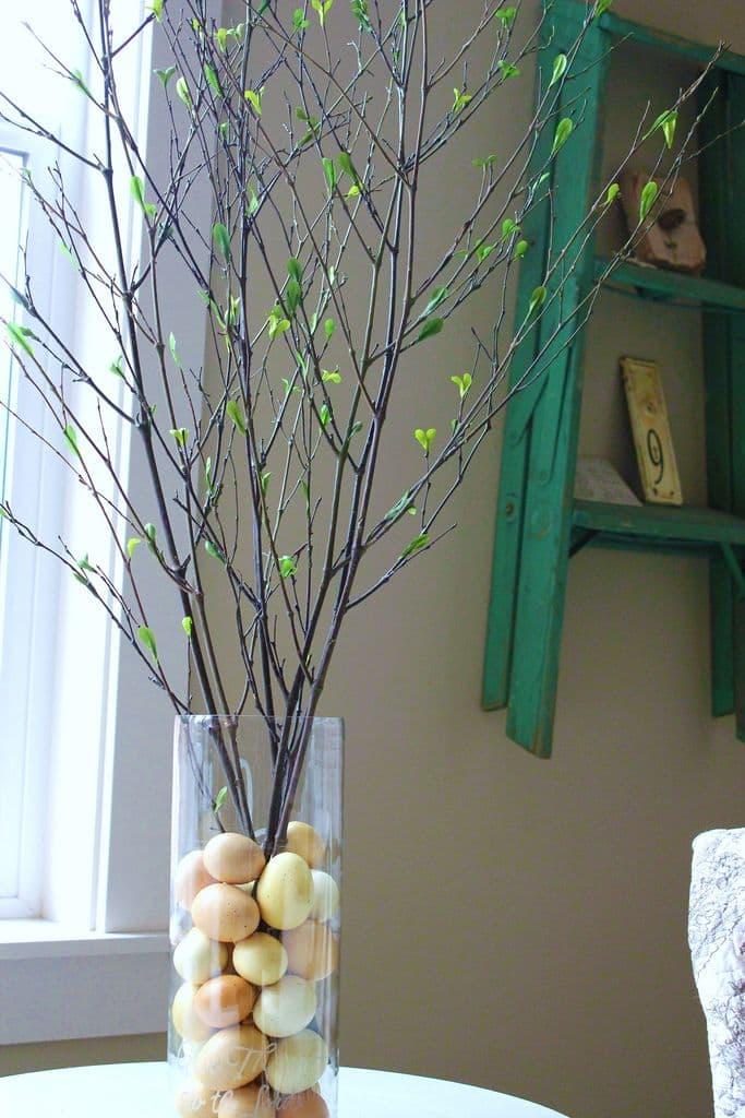 f84900608a3838c4c7424b4e404ce00e 5 Ways To Welcome Spring into Your Home