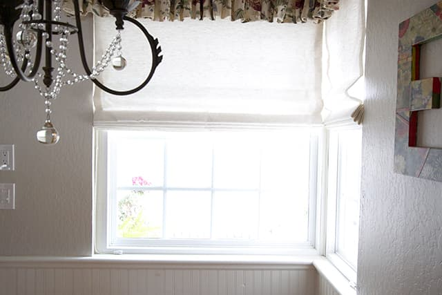 shades and shutters michaela noelle 5 2 Ways to Let in More Light for Spring