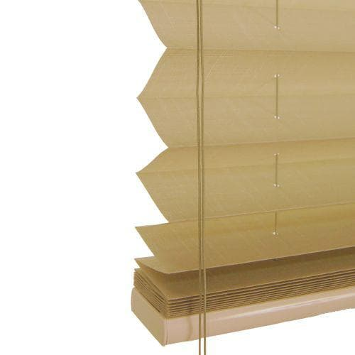 showgallery 5 Reasons to Love NEW Signature Pleated Shades