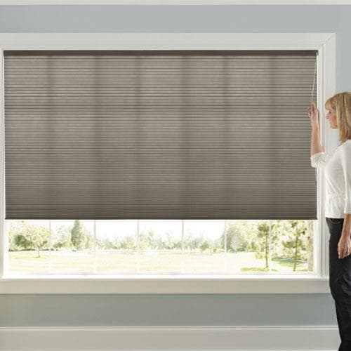 showgallery 7 Reasons to Love NEW Signature Pleated Shades