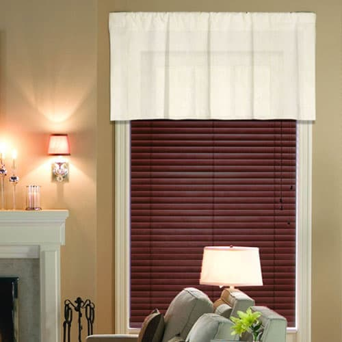 Valance-and-Wood-Blinds