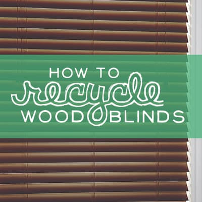how-to-recycle-wood-blinds