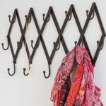 for the dorm - entry hooks