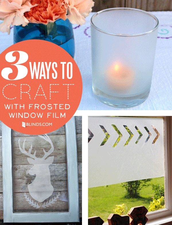 3-ways-to-craft-with-frosted-window-film