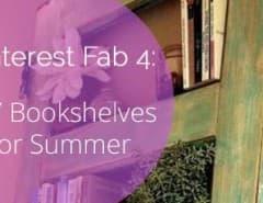DIY-Bookshelves-Cover